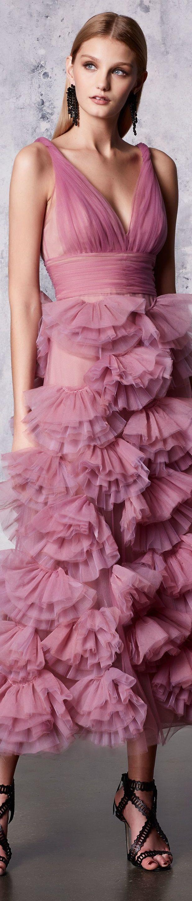 Vistoso Precioso Vestido Partido Componente - Ideas de Vestido para ...
