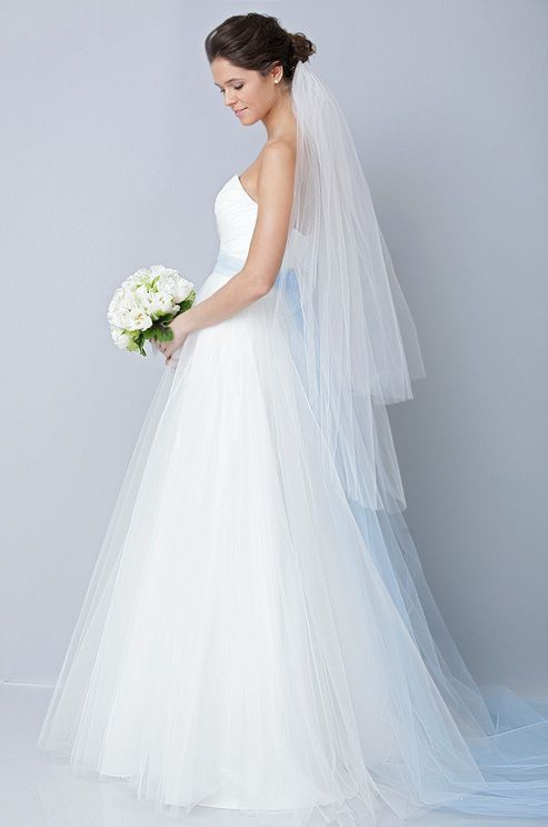 wedding dresses cheap wedding dress UK | Wedding, thihii ...