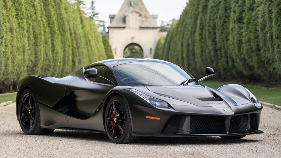 2018 ferrari laferrari price.  ferrari 2018 ferrari laferrari performance and release date u2013 if we have a look on  which for ferrari laferrari price r