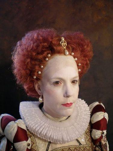 Wigs Bald Costume