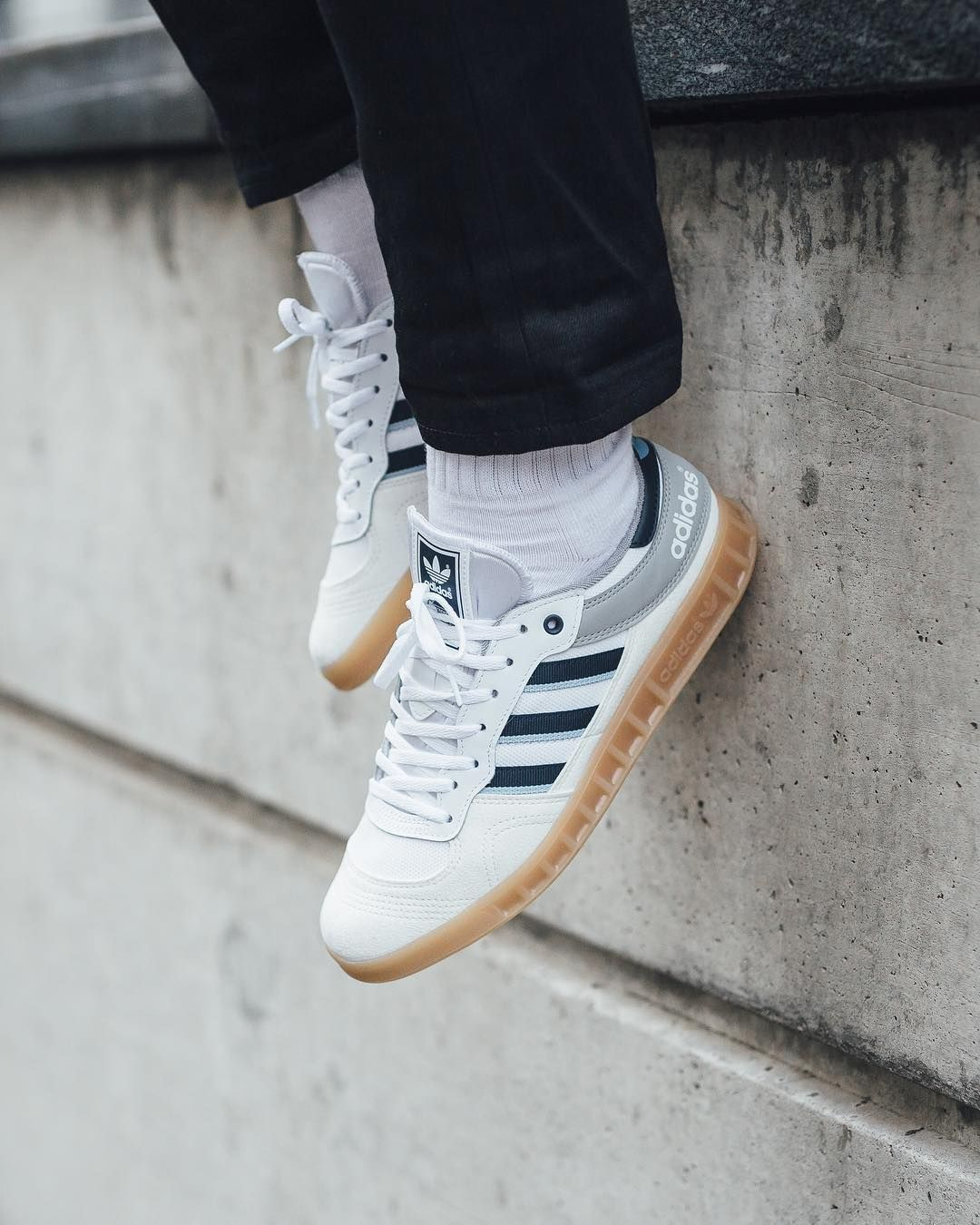 Sneaker boutique, Sneakers, Adidas sneakers