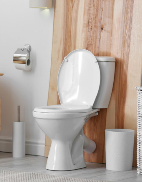 Comment Bien Nettoyer La Cuvette Des Toilettes Nettoyage Toilette Nettoyage Carrelage Nettoyer Toilettes