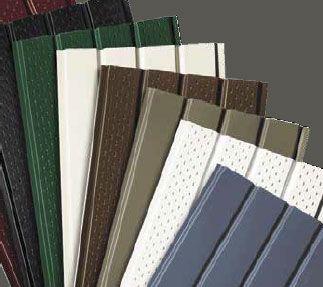 Home Owners Diy Vinyl Cladding Vinyl Siding Calculator Diy Installation