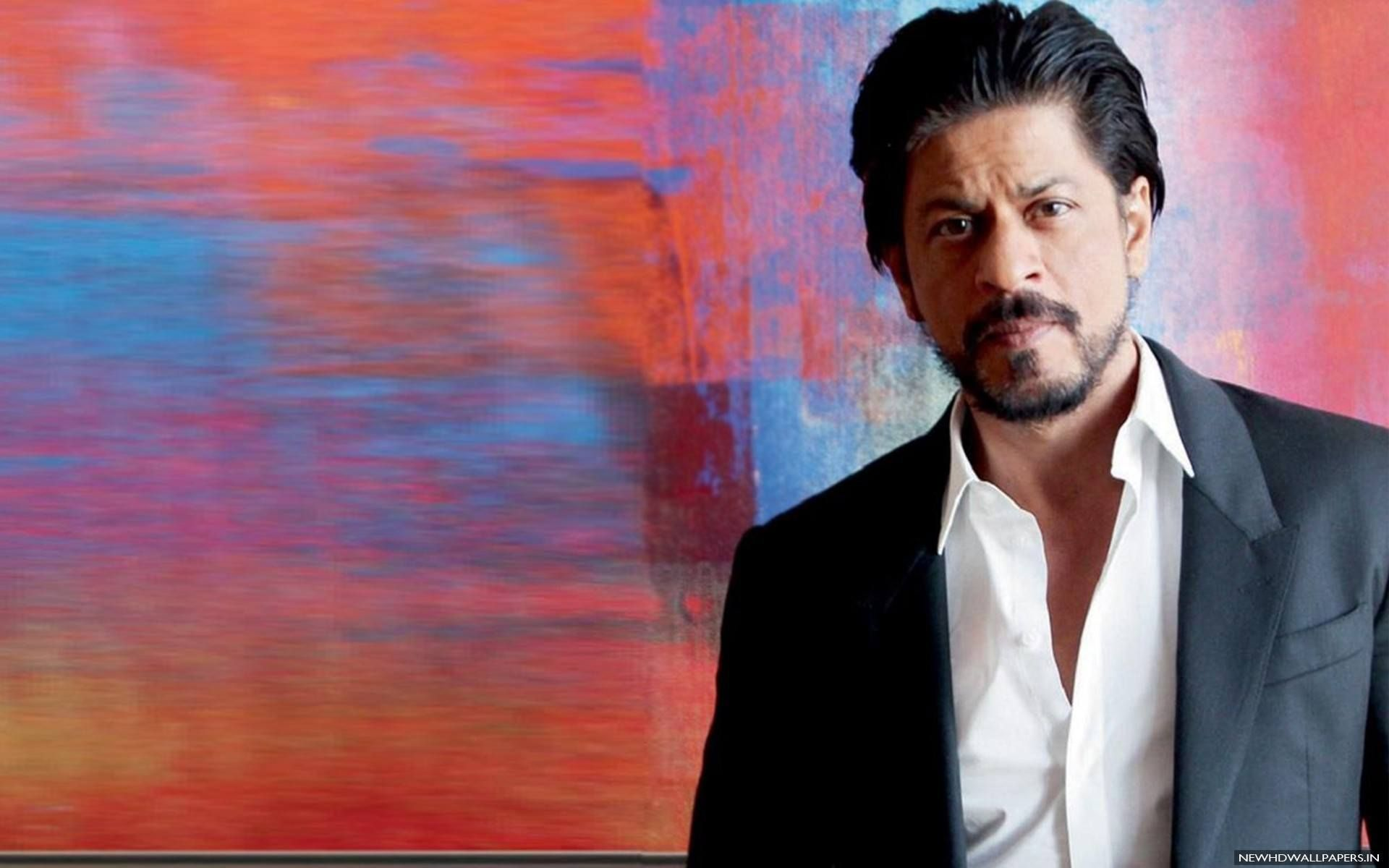 download free hd wallpapers of shahrukh khan download free hd | hd
