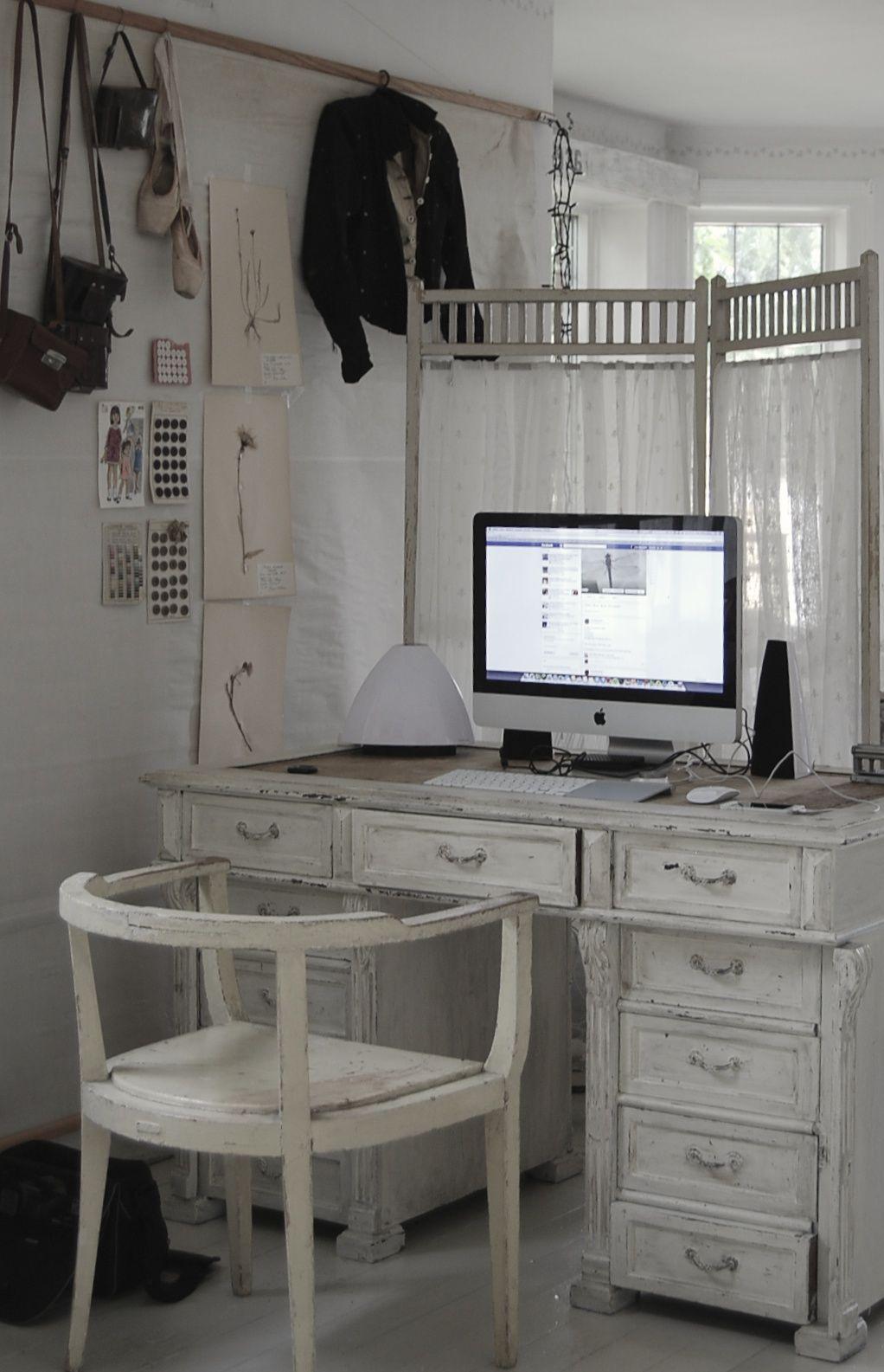 Tumblr | Cosas de casa | Pinterest | Mein leben, Bunt und Einrichtung