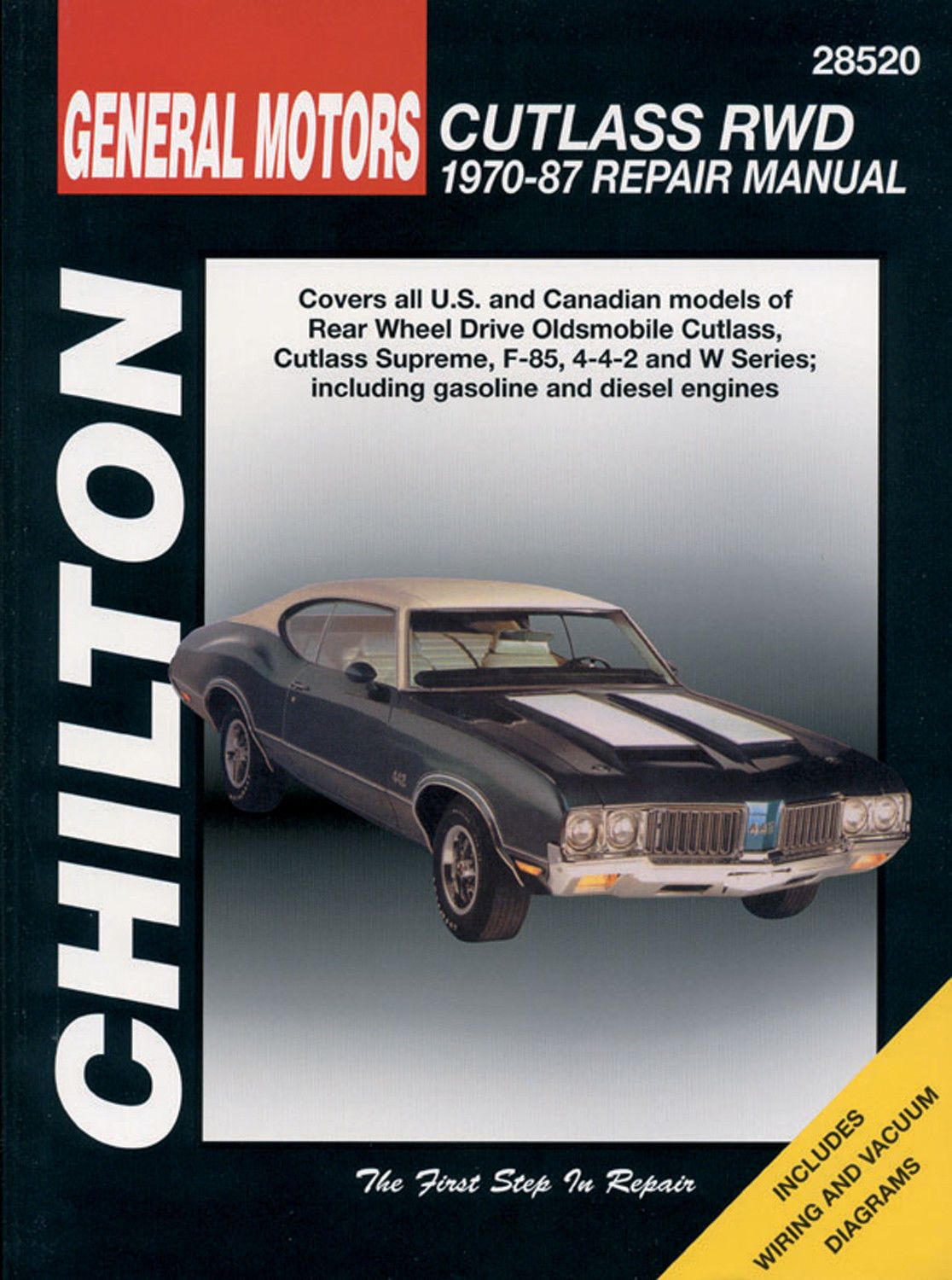 Manualspro On With Images Totaled Car Chilton Chilton Repair