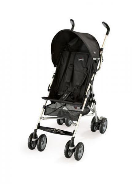 Pin On Best Lightweight Double Stroller