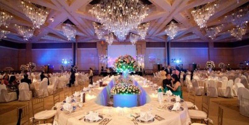 Tiga Siku Islam Adalah Agama Universal Dikatakan Universal Karena Islam Mengatur Semua Lini Kehidupan Tempat Pernikahan Dekorasi Perkawinan Pesta Pernikahan