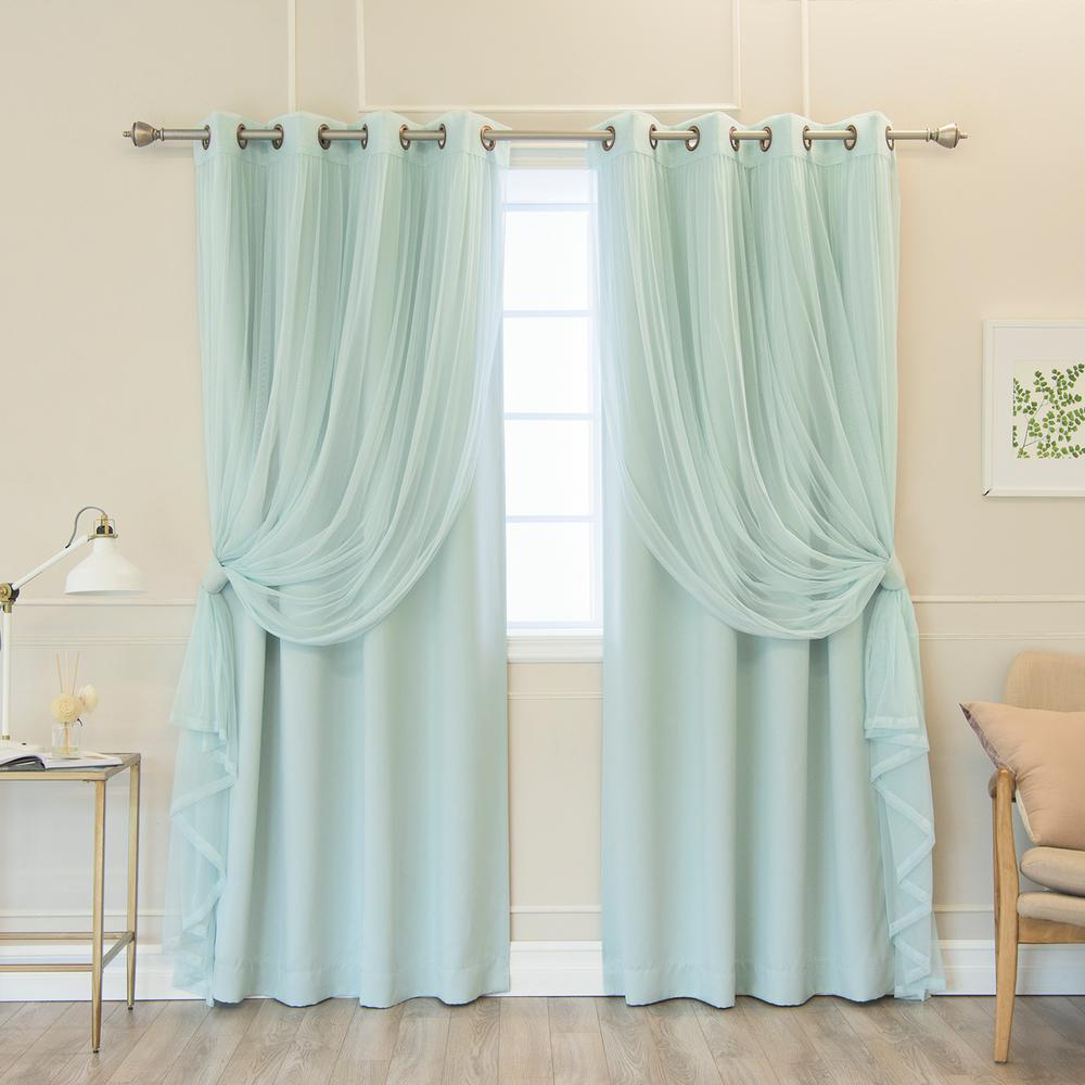 Pin On Mint Green Bedroom