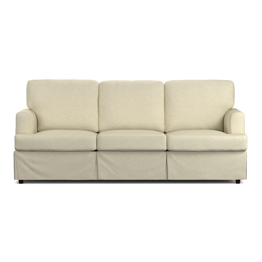 Merveilleux Lowes Replacement T Cushion Sofa Slipcover