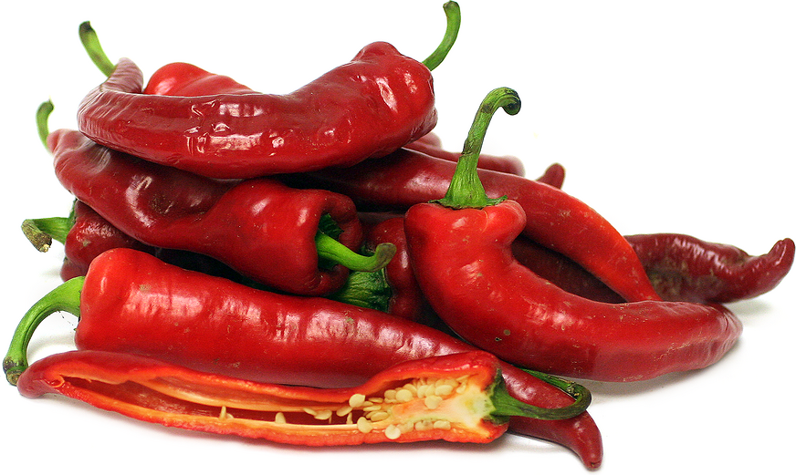 Red Cayenne Chile Peppers Stuffed Peppers Chile Pepper Cayenne Pepper Plant