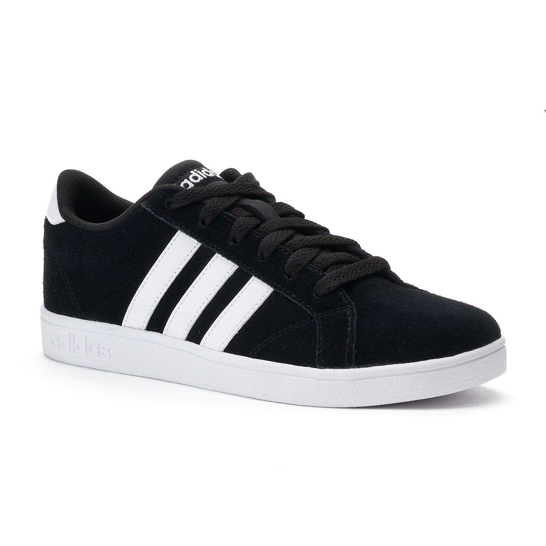 adidas Baseline Suede Kids' Shoes