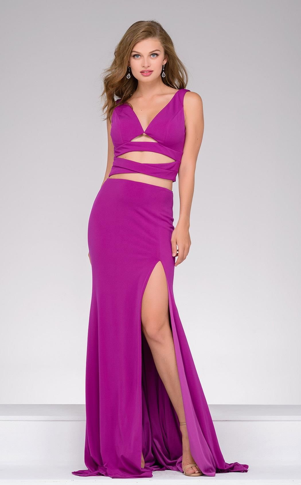 Jovani in Ideas for the House Pinterest Prom
