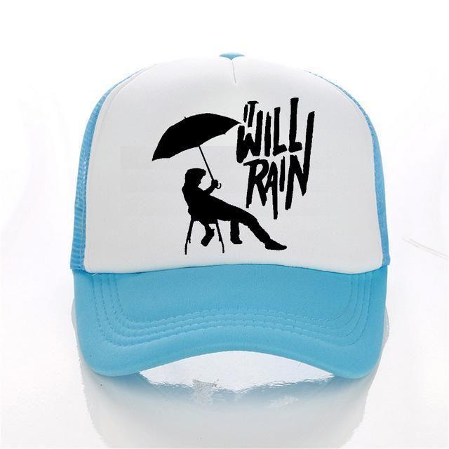 d0434aff28e Dad Bruno Mars 24k Magic Gorras K-pop Bone Hat Polo Baseball Cap Adjustable  Hip