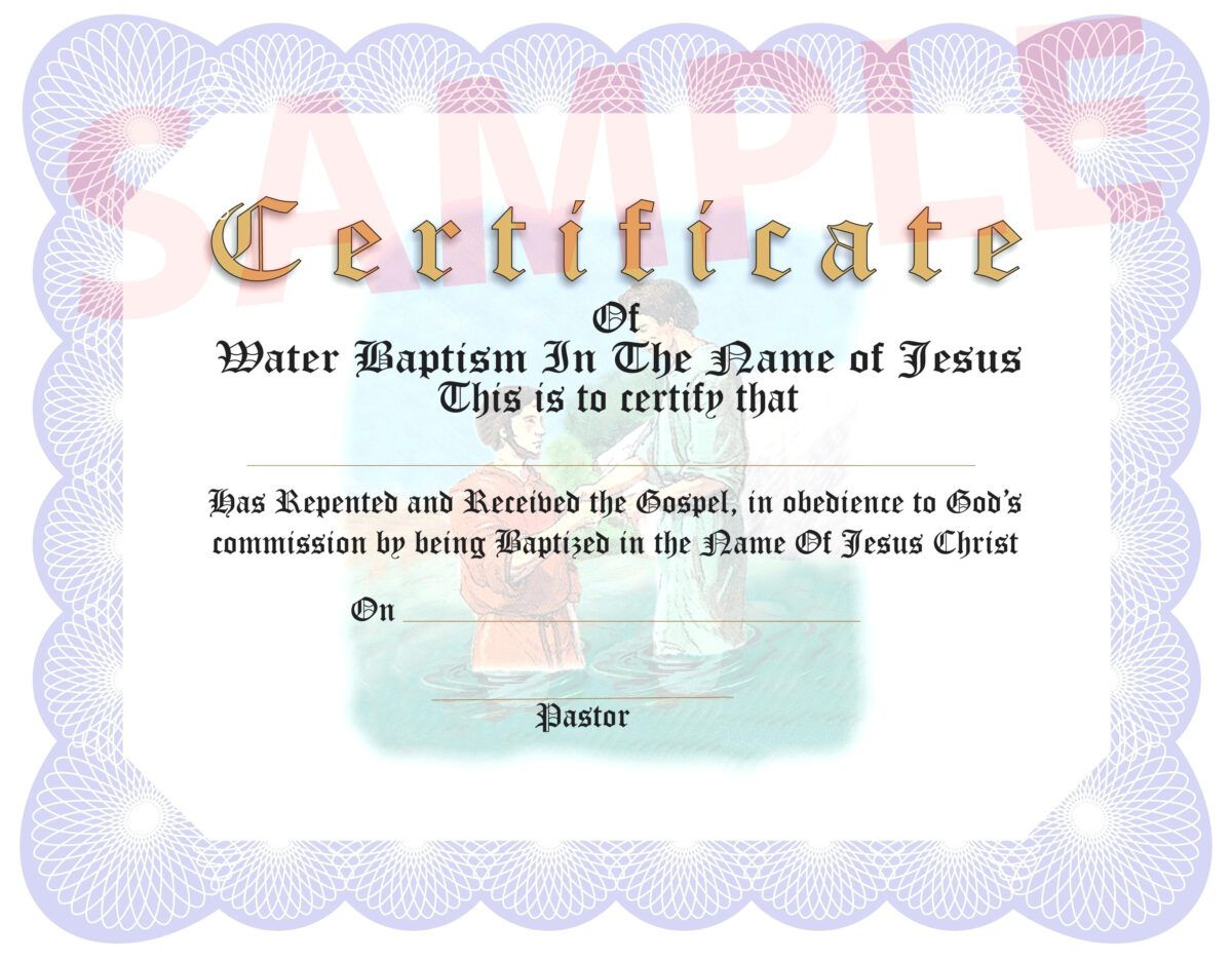 Baptism Certificate Template Word Heartwork With Regard To Baptism Certificate Template Word Certificate Template Template Word Certificate Templates Microsoft word baptism certificate template