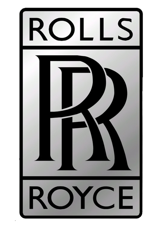 Historia de la marca de coches Rolls-Royce | Autobild.es Más