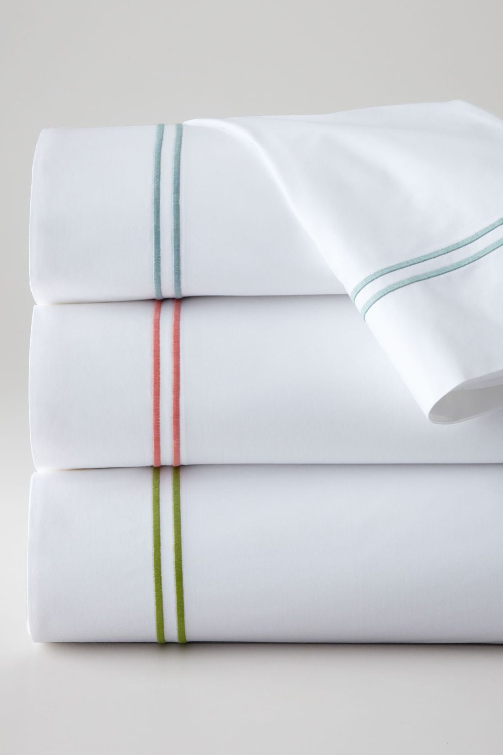 What Are The Best Bed Sheets?