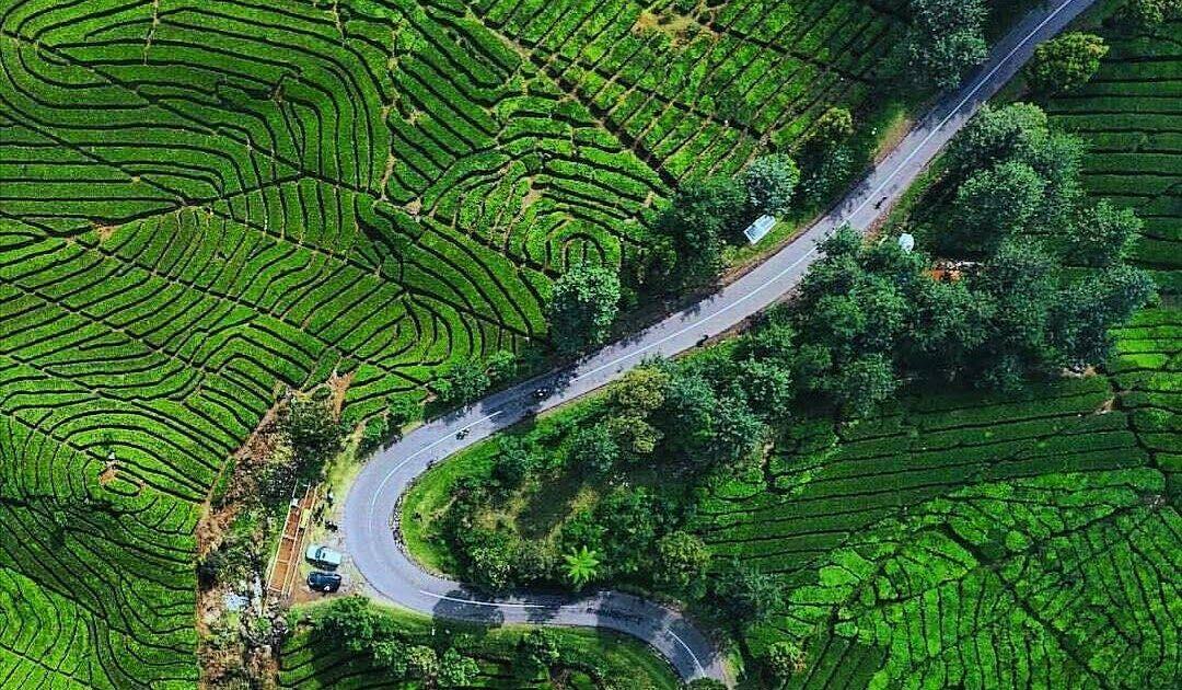 Terpopuler 30 Gambar Pemandangan Ciwidey Bandung Wisata Di Rancabali Bandung Dari Hotel Hingga Pemandangan Download D Riam Di 2020 Pemandangan Gambar Balon Udara