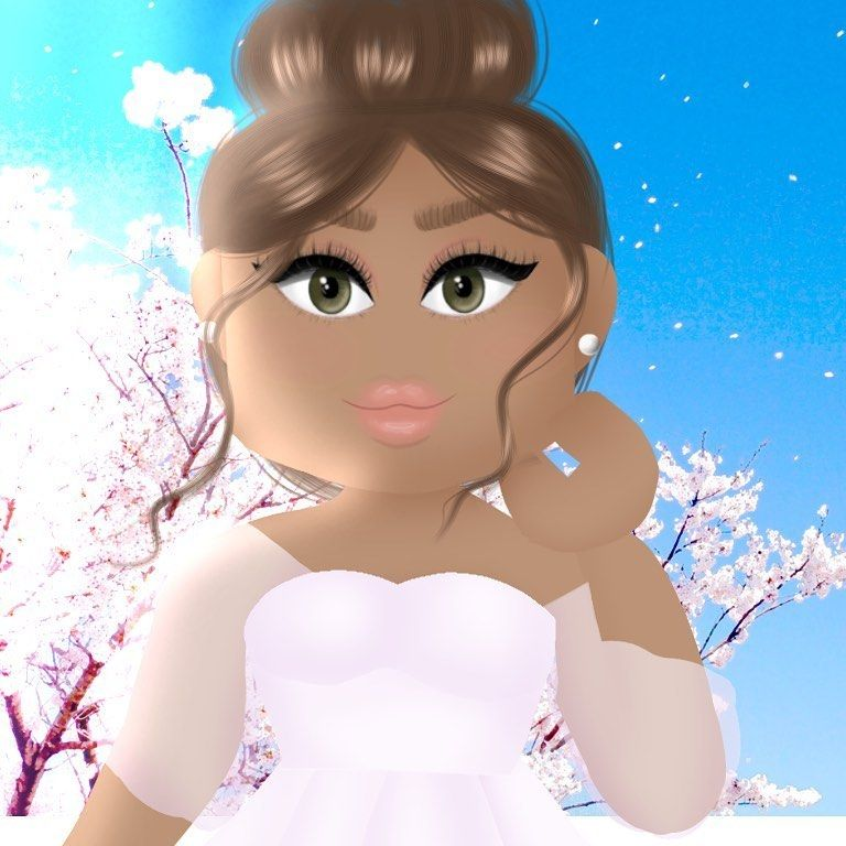 Taking profile picture commissions this is the size! Price: 6k diamonds 🕊 ——————tags——————————— #adoptme #aesthetic #callmehbob #roblox #robloxedit #robloxedits #robloxroyalehigh #robloxroyalehighschool #royalehigh #royalehighedit #royalehighedits #royalehighhalo #royalehighoutfitideas #royalehighoutfits #royalehighschool #royalehightrade #royalehightrades #royalehightrading #royalhigh #royalehighroblox