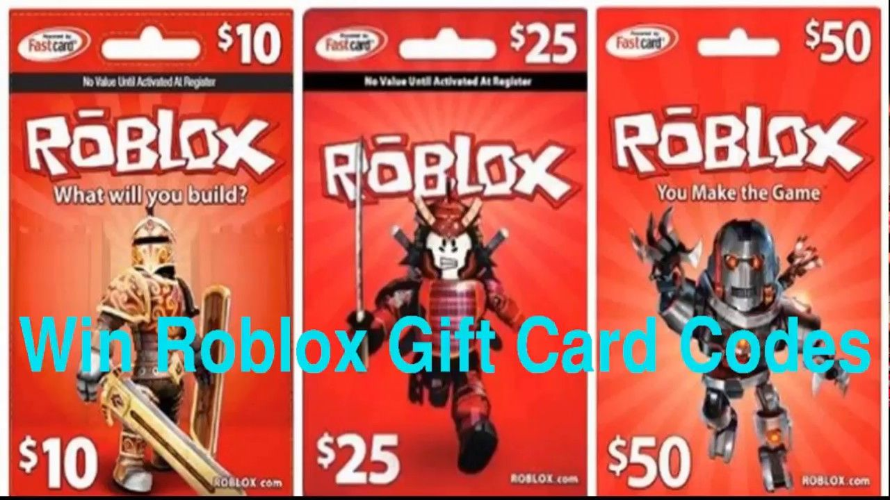 How To To Get Bc With Roblox Card Youtube Success Code Roblox Gift Card Codes Free Robux Gift Codes 2018 Ro