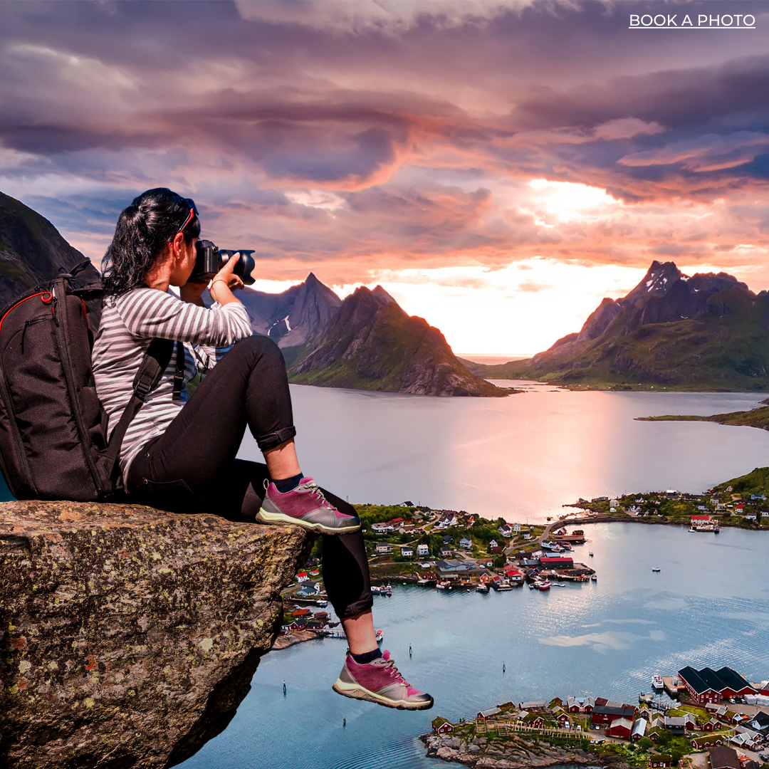 There are so many different photography ideas out there. Look no further. We have compiled a list of creative ideas for photography for you. You're sure to find something to whet your appetite. These creative photography ideas are worth trying. #bookaphoto #photographer #photography #photographylovers #instaphoto #photographersofinstagram #photographyislife #photographerslife #photographylovers #photographyeveryday #naturephotography #professionalphotographers #photoshoot #creativephotography