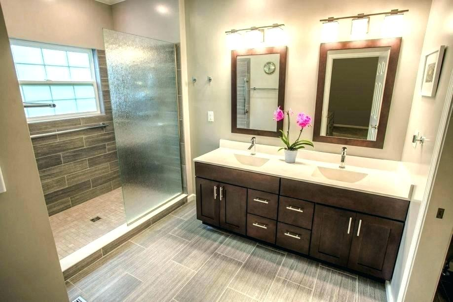 Master Bath Without Tub Pingbon Info In 2020 Small Bathroom Remodel Cost Budget Bathroom Remodel Bathroom Remodel Cost