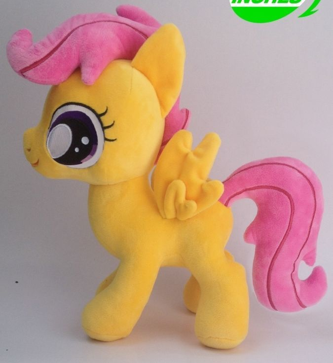 My Little Pony G4 Scootaloo Plush Doll My Little Pony Plush My Little Pony Scootaloo Little Pony See what scootaloo (xxscootalooxx) has discovered on pinterest, the world's biggest collection of ideas. my little pony g4 scootaloo plush doll