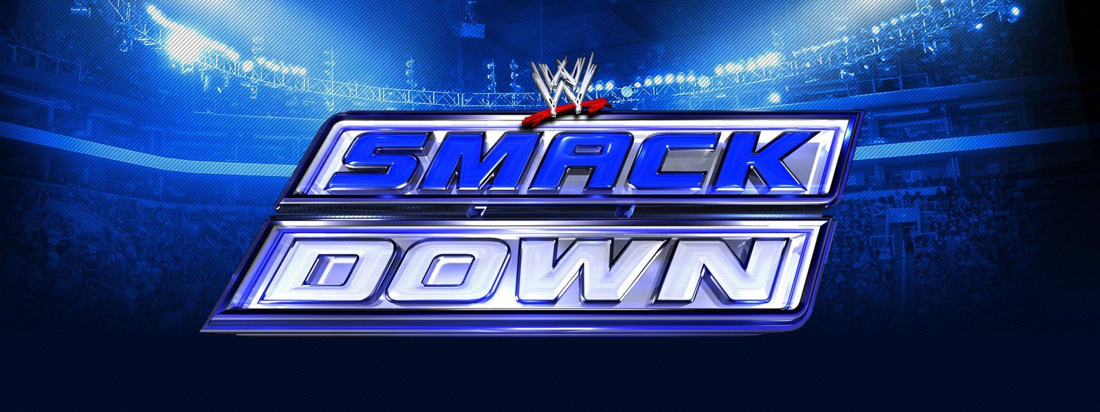 Wwe Smackdown 30Th June 2016 Hdtv 200Mb Free Download -1805