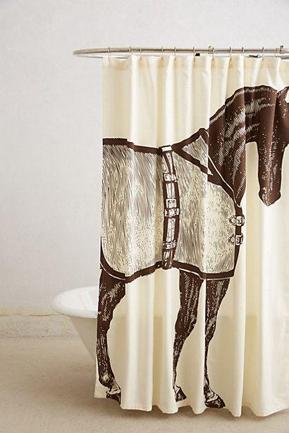 Me escanta esta cortina!!!