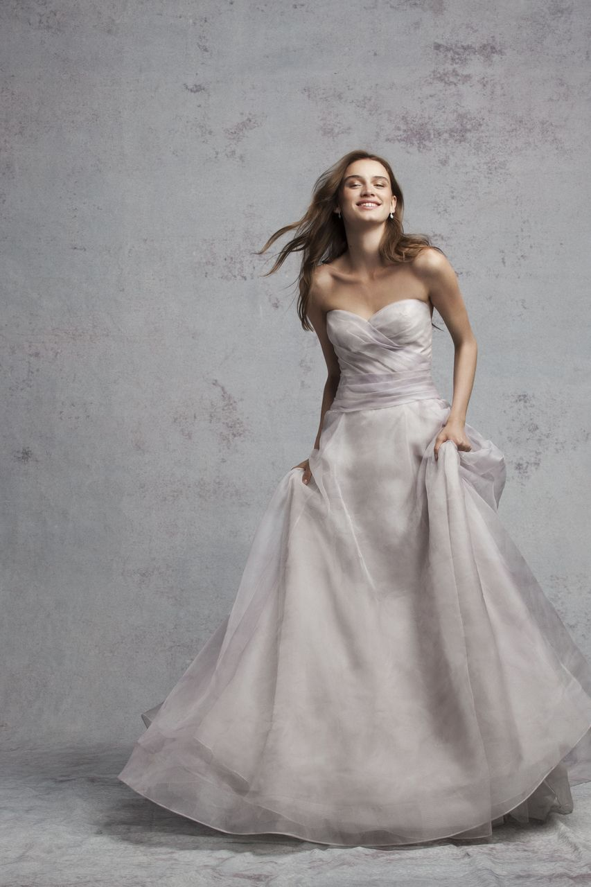 Bridals by lori bliss monique lhuiiller 0129519 in store http bridals by lori bliss monique lhuiiller 0129519 in store http romantic wedding dresseswedding ombrellifo Choice Image