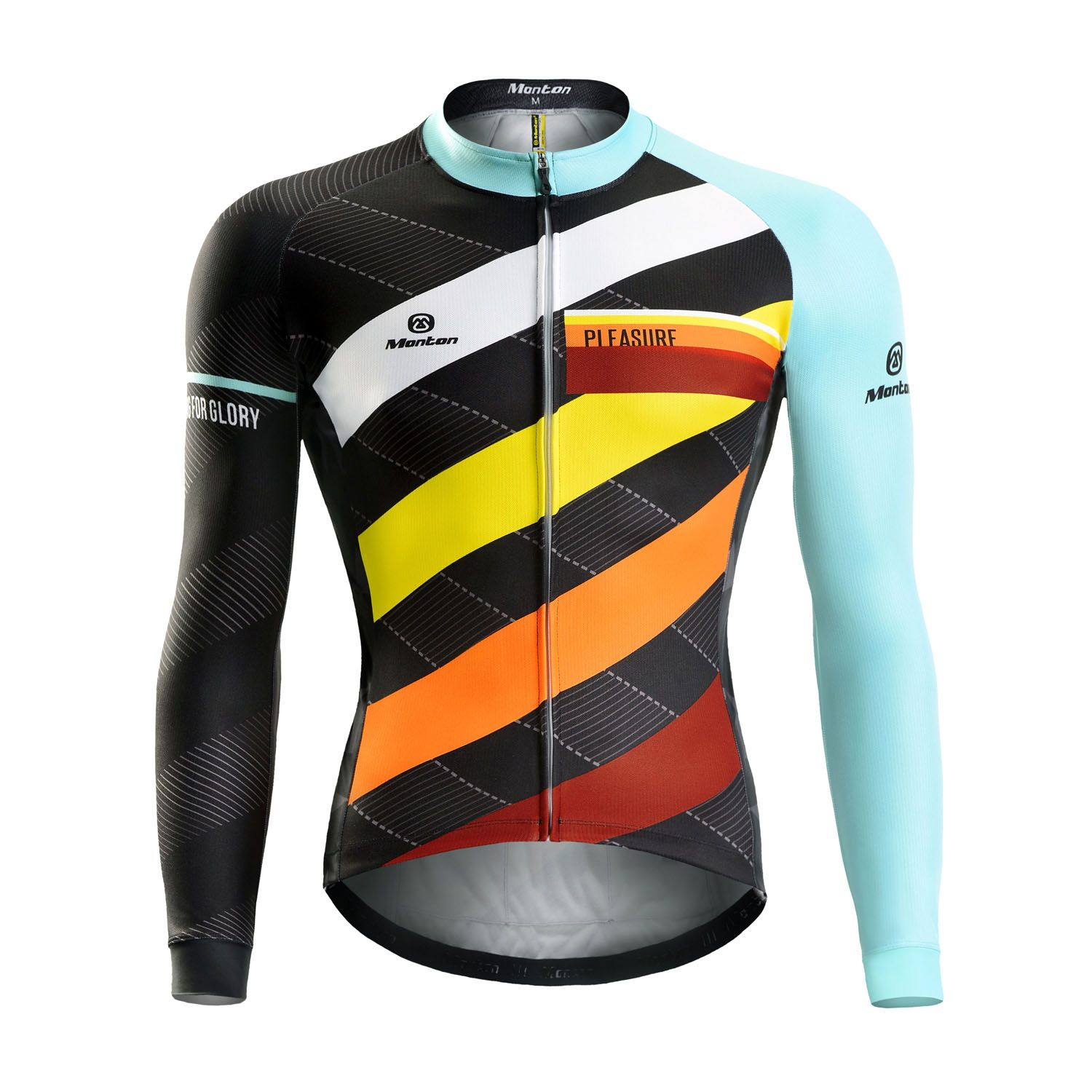 Dimension Men S Long Sleeve Cycle Jersey Cycling Outfit Cycling Jersey Design Cycling Jersey