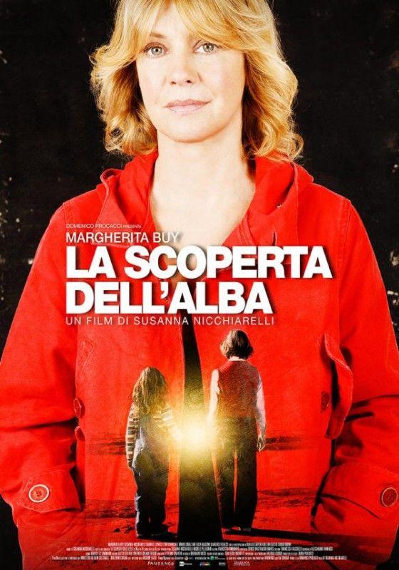 La scoperta dell'alba (2002)
