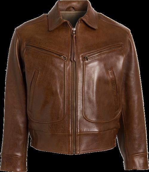 4987d7a87 Chapal of Paris leather jacket ~ Old Man Fancy. | #1 MEN'S Style ...