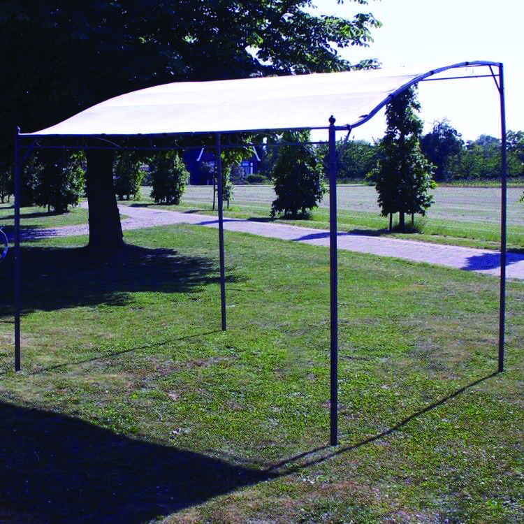 Best Retractable Pergola Canopy Cost Only On Shopyhomes Com Patio Gazebo Gazebo Pergola Garden Gazebo