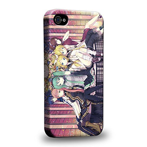 Pin by Madoka kurenai on cosplay i want | Phone cases, Phone