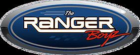 Ranger Boyz logo Contact us at 45 Woodland Ave. Rockaway, 07866 USA 973 957-0048
