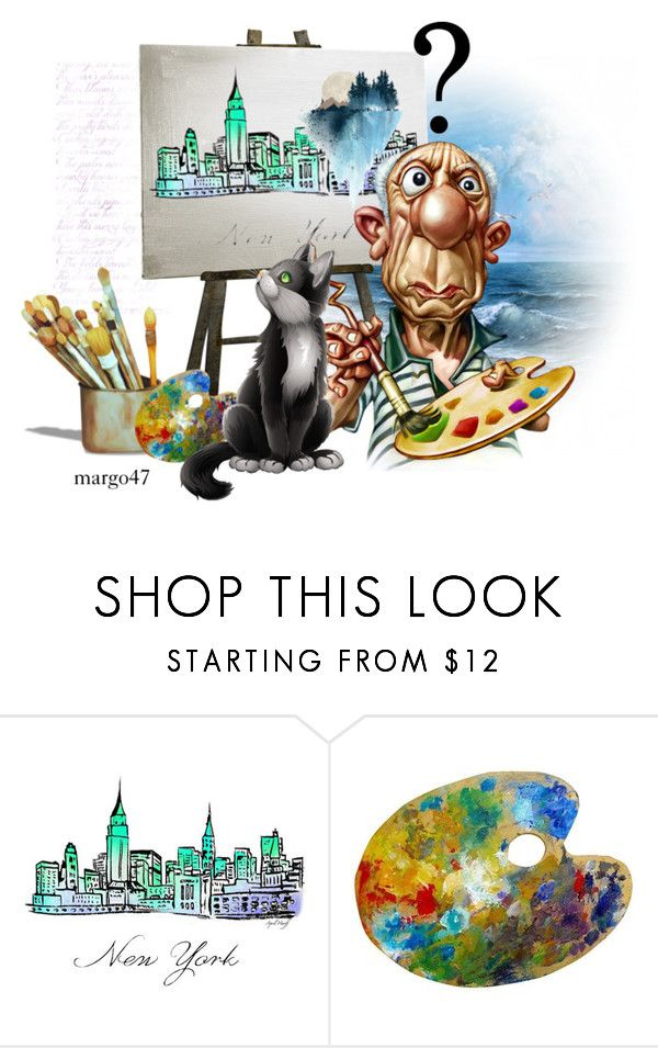 """""""olala :)"""" by margo47 ❤ liked on Polyvore"""