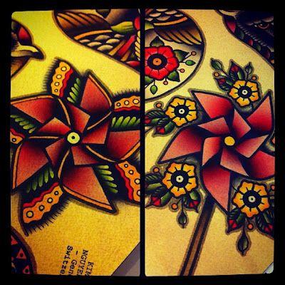 the 25 best windmill tattoo ideas on pinterest dutch tattoo amsterdam tattoo and windmill. Black Bedroom Furniture Sets. Home Design Ideas