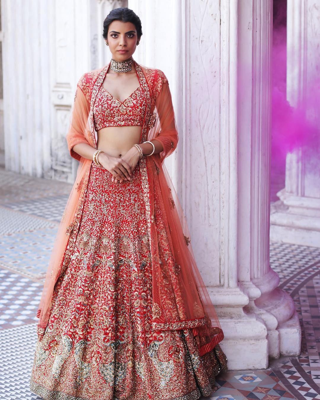 Best wedding dress boutiques in london  Shyamal u Bhumika collection  Lengha choli  Pinterest  Indian