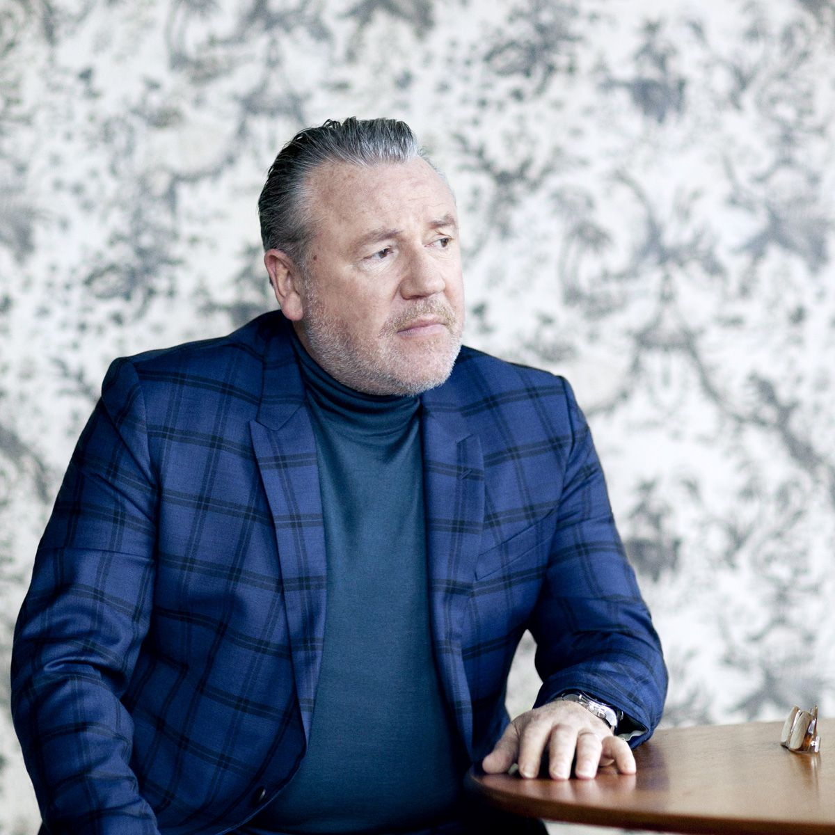 Communication on this topic: Marina Massironi, ray-winstone-born-1957/