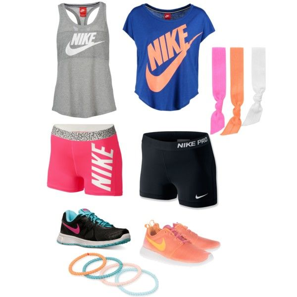Cute Volleyball outfit | Volleyball outfits, Volleyball, Cute