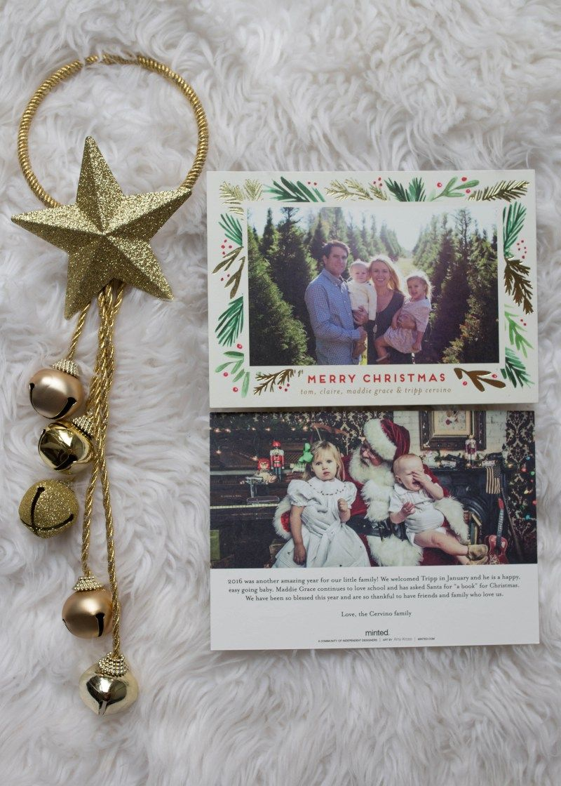 Christmas Cards 2016 (With images) Christmas cards