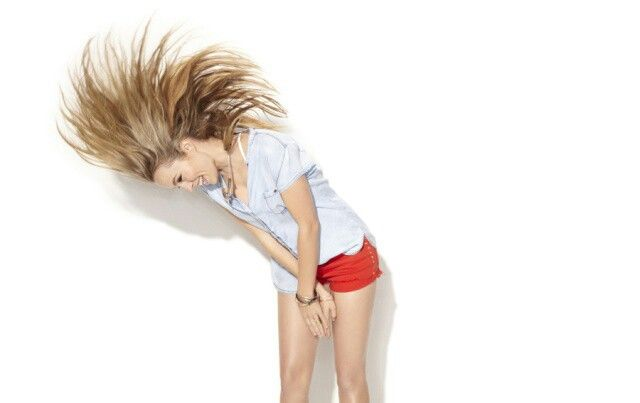 Pin By Catie On Bridgit Mendler 3 Disney Actresses Bridgit Mendler Photoshoot