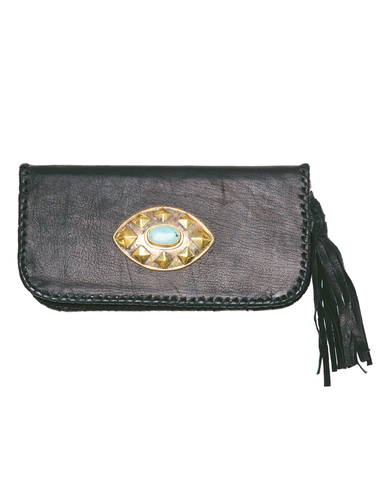 Vetra Wallet Wallet Leather Wallet Leather