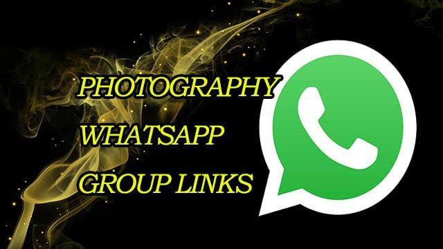 Kerala dating whatsapp groups