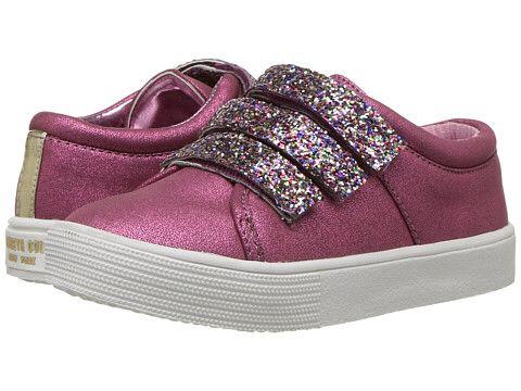 Zappos! | Toddler girl shoes