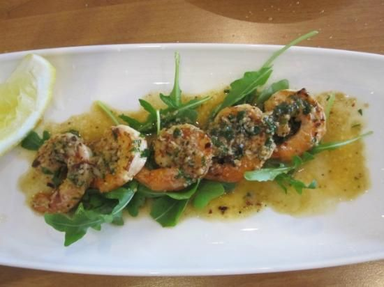 Photos of Romance Mediterranean Restaurant, London - Restaurant Images - TripAdvisor