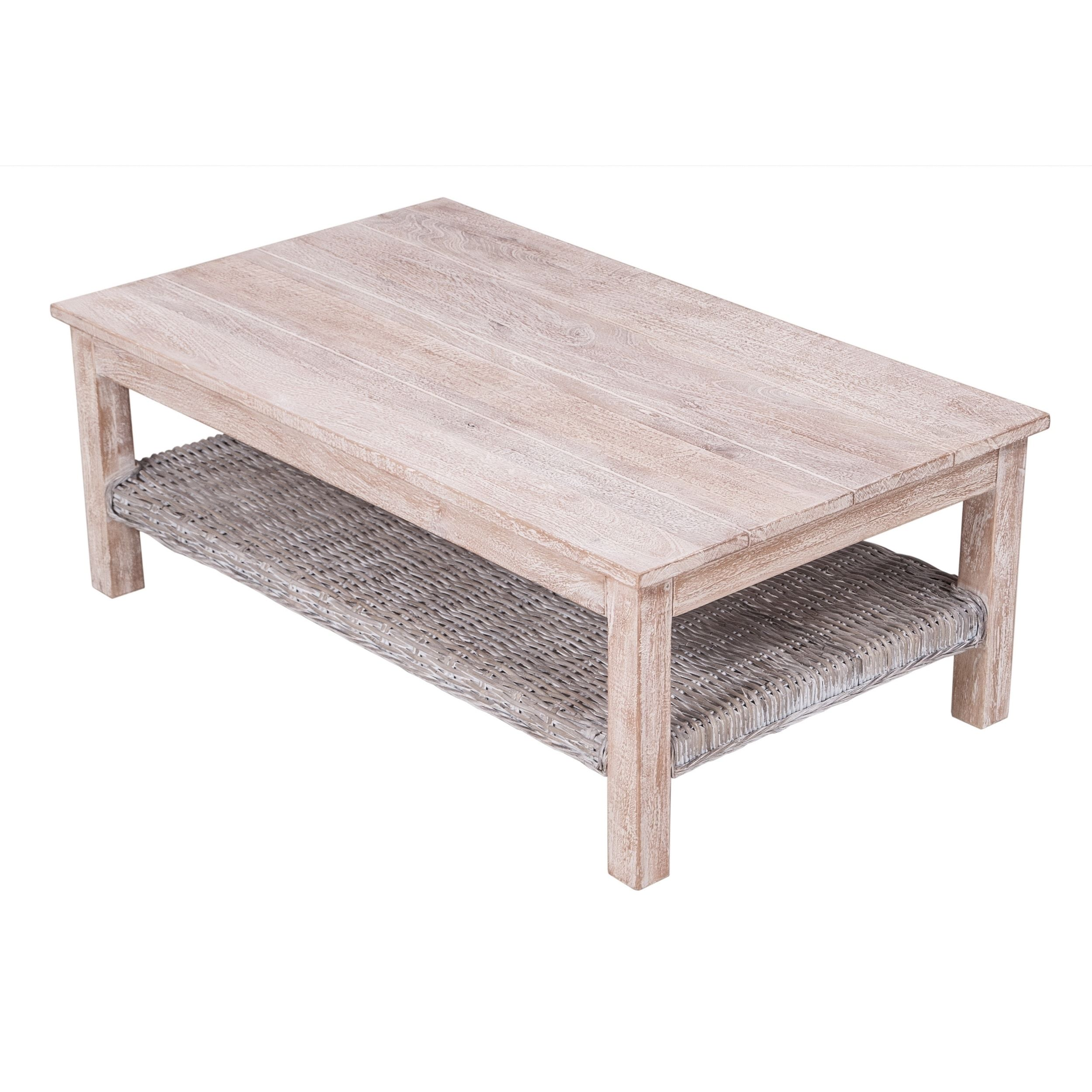 Overstock White Coffee Table.Safavieh Minerva White Coffee Table Free Shipping Today
