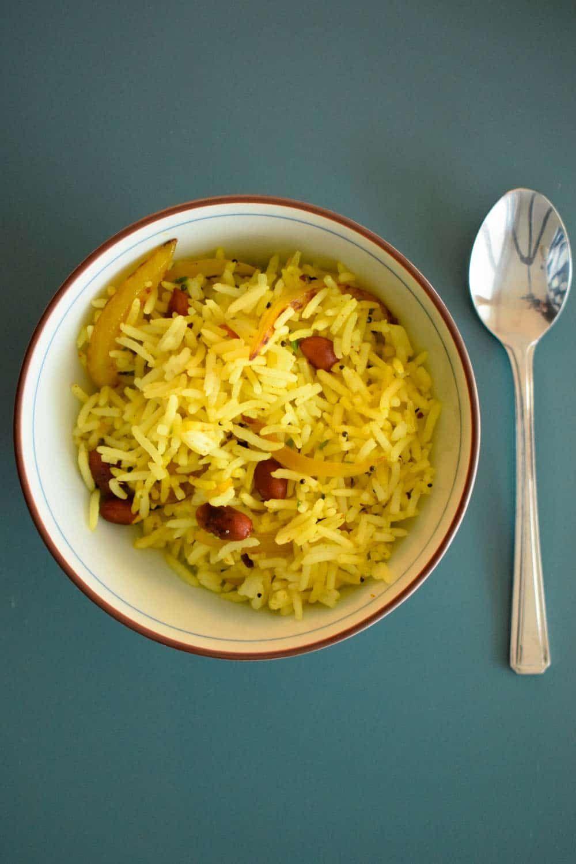 recipe: vagharela bhaat recipe [22]