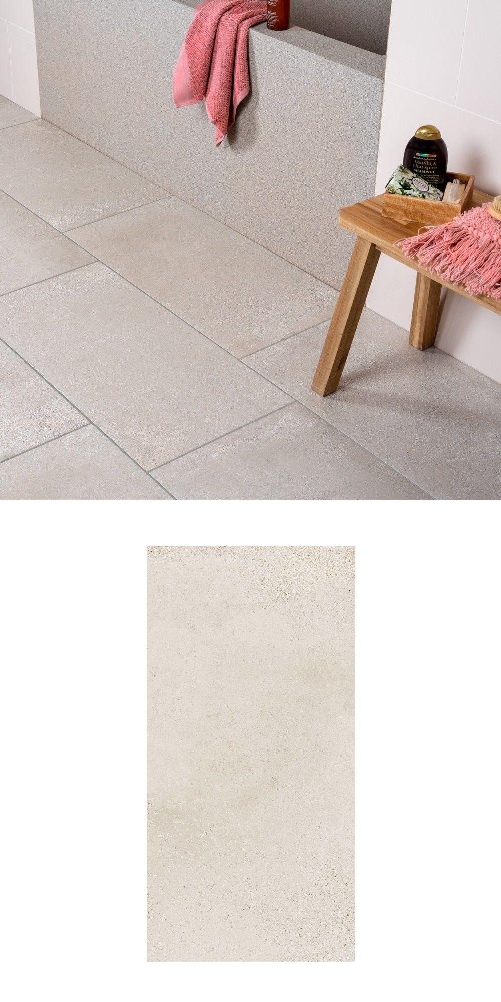 Harrogate Sand Tiles Tiles Bathroom Floor Tiles Stone Design